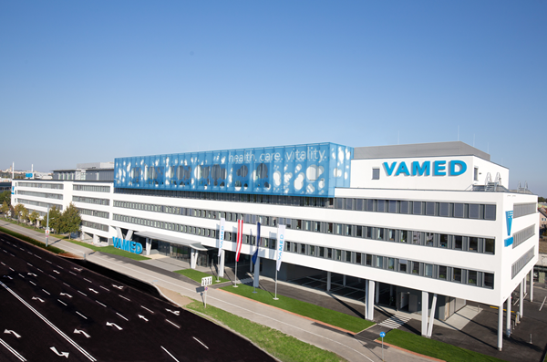 VAMED-HQ-Day-Okt-2019.png